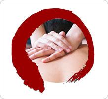 Consultation Thérapie  Traditionnelle Chinoise Massage Tuina Dong Fa Ostéopathe Acupucture Diététicien Pharmacopée Naturopratitien Energétique Chinoise Conseil de Vie 0608061955 Parignargues Languedoc Roland Gozlan
