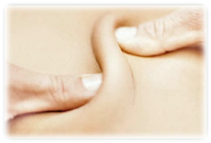 massage érotique nimes Gard