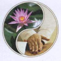 Thérapie traditionnelle Chinoise Massage Tuina Dong Fa Mobilisation Ostéopathe Acupuncture Moxibustion Diététique Pharmacopée Naturopathe Conseil de Vie 0608061955 Montpellier  Nimes Languedoc